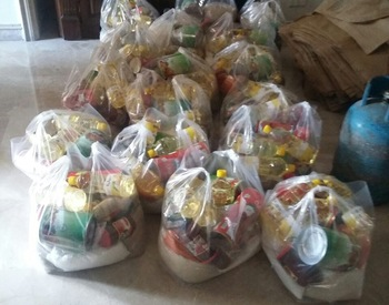 Food Distribution program - projects/food_distribution_program/img_6480.jpg
