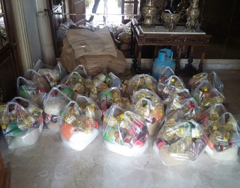 Food Distribution program - projects/food_distribution_program/img_6489.jpg