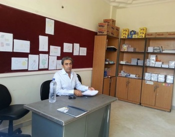 Helping internal displaced people in Aleppo - projects/helping_internal_displaced_people_in_aleppo/after_(2).jpg