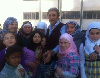 Helping internal displaced people in Aleppo - projects/helping_internal_displaced_people_in_aleppo/img_0459.jpg