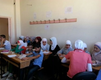 Helping internal displaced people in Aleppo - projects/helping_internal_displaced_people_in_aleppo/rooms3.jpg